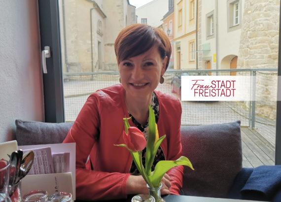 Fraustadt Freistadt