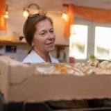 Brot backen aus Leidenschaft