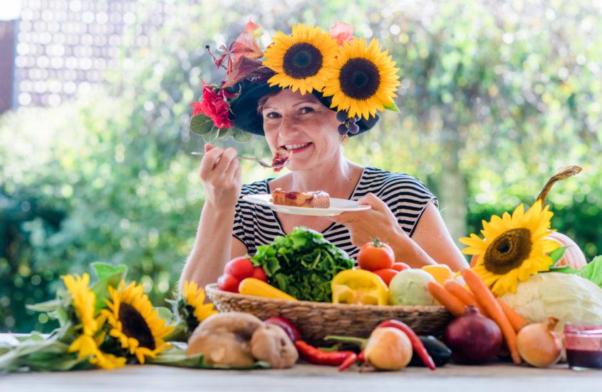 So schmeckt der Herbst – Rezepte