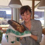 Back dein Brot einfach mal selber!